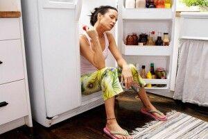 Як охолодити приміщення без кондиціонера