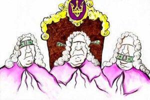 Підтримайте програму майбутнього українського князівства