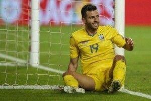 Мораеса визнали законним гравцем збірної України, футболіст обіцяв віддаватися команді повністю