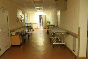 Випускникам медколеджів на замітку: у лікарнях Харкова бракує майже 200 медсестер