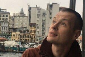 Була надія на порятунок: помер 36-річний журналіст ТСН