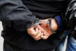 У Маневичах викрили неповнолітнього грабіжника