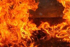 Четверо волинян живцем згоріли в своїх оселях