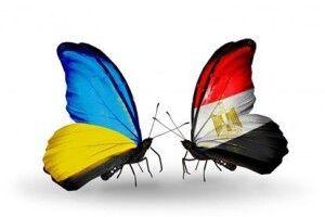 На єгипетських курортах до українських туристів защебечуть солов'їно-калиновою