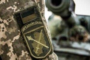 Вогонь на Сході не припиняється: бойовики поранили українського військового