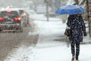 Погода на четвер, 26 грудня: трішечки запахне зимою