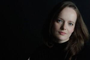 Померла молода українська актриса