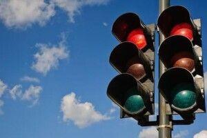 У Колках нарешті з'явиться довгоочікуваний світлофор?