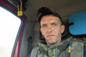 Лучанину посмертно присвоїли звання Героя України