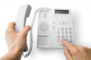 З початку року у групу оперативного реагування «15-80» надійшло більше тисячі телефонних звернень від лучан