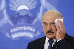«Бацька» Лукашенко розкритикував синоптиків і пригрозив розігнати білоруський Гідрометцентр