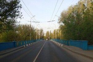 У Луцьку відремонтували 10 мостів