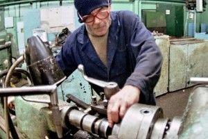 Працюючі пенсіонери отримають надбавки