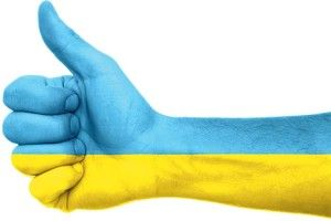 Одеса взяла курс на українізацію!