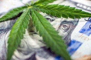 Троє жителів Сарненщини продали наркотиків іпсихотропів намільйон