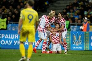 «Просто у Хорватії більше висококласних гравців…»