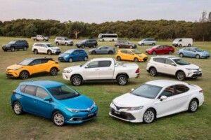 Який колір авто визнали найбільш вигідним для продажу