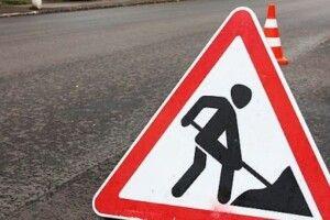 На Волині більше 30 років чекають на ремонт дороги: востаннє частково латалипісля смерчу у 1987-му