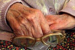 «Аж раптом бабця голосно чхнула...»: У Кременчуці «ожила» пенсіонерка, смерть якої засвідчили медики і поліція