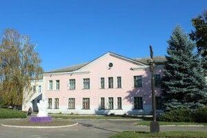 Де буде базова лікарня: у Нововолинську чи Володимирі-Волинському?