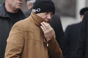 Приморський суд Одеси зобов'язав прокуратуру закрити кримінальне провадження проти Іванющенка, близького соратника Януковича