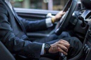Стало відомо, як вік впливає на вибір автомобіля