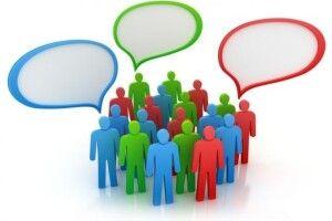Чому у Троянівці на Маневиччині скликають громадське слухання