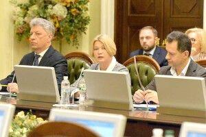 Влада Зеленського показала нездатність керувати державою укризовій ситуації