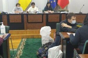 Коли у Луцьку офіційно оголосять результати виборів