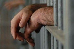 Суд заарештував рома за вбивство жінки