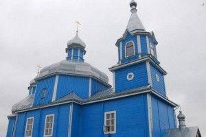 319 проти 1250: церковна громада у Камені-Каширському залишилась разом з Москвою