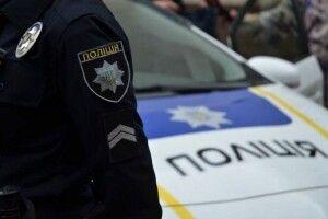 На Ковельщині мешканці зі скандалом вигнали із села поліцейських