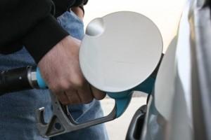 Чому волинський олігарх не хоче продавати бензин А-95. На яких АЗС це пальне зникне