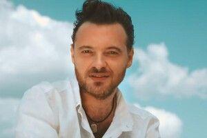 У Скобелі на Горохівщині завтра очікується аншлаг: співатиме Поль Манондіз