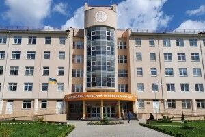 Реабілітаційний таперинатальний центри уЛуцьку покажуть фахівцям зусієї України
