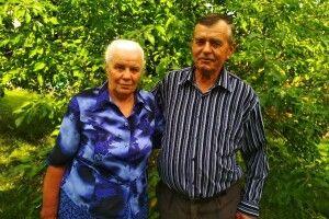 «Хотів би поїхати туди, де «землю хоронили в землі»: спогади старовижівчанина про Чорнобиль