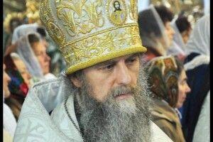Повідомили дату поховання священника, який загинув у ДТП в Нововолинську