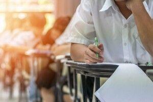 Волинські учасники АТО/ООС мають можливість отримати 400 євро на навчання