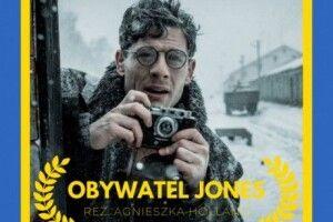 Фільм про Голодомор cтав лауреатом польського кінофестивалю у Ґдині