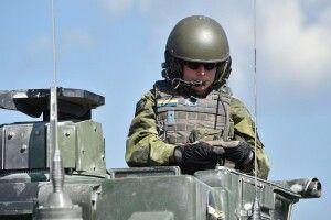 Швеція розгортає ракетні війська на острові Готленд в Балтійському морі – у відповідь на агресивну політику Росії