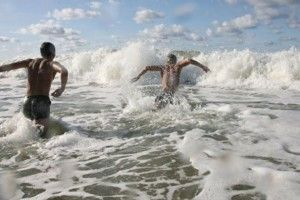 На відомому курорті України сталася надзвичайна подія з туристами: багато загиблих