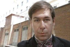 Російський адвокат Порошенка Ілля Новіков– «родом» із«Що? Де? Коли?» (Відео)