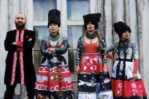 Стали відомі лауреати Шевченківської премії-2020