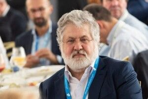 Рожкова: «Переговори з МВФ заморожені через Коломойського і Приватбанк»