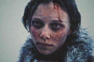 Вперше в історії фільм українського режисера купила голівудська компанія
