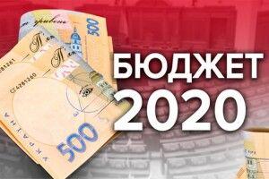 «У Зеленського ухвалили «фількіну грамоту», а не зміни до Держбюджету»