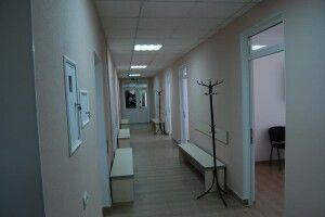 Після 6 років очікувань у Горохові відкрили сімейну амбулаторію (Фото)