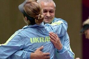Токіо-2020: підсумки четвертого змагального дня для України (медальний залік)