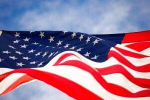 Американці допомагають Україні боротися із путінською пропагандою