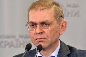На Житомирщині знайшли мертвим хлопця, у якого, буцімто, був конфлікт з оточенням Сергія Пашинського